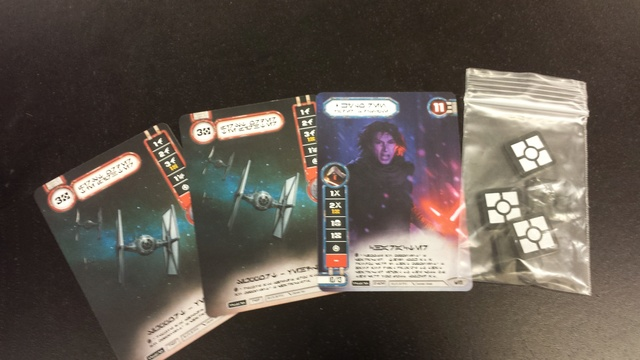 Tag 28 sur Star Wars Destiny France Img-2010