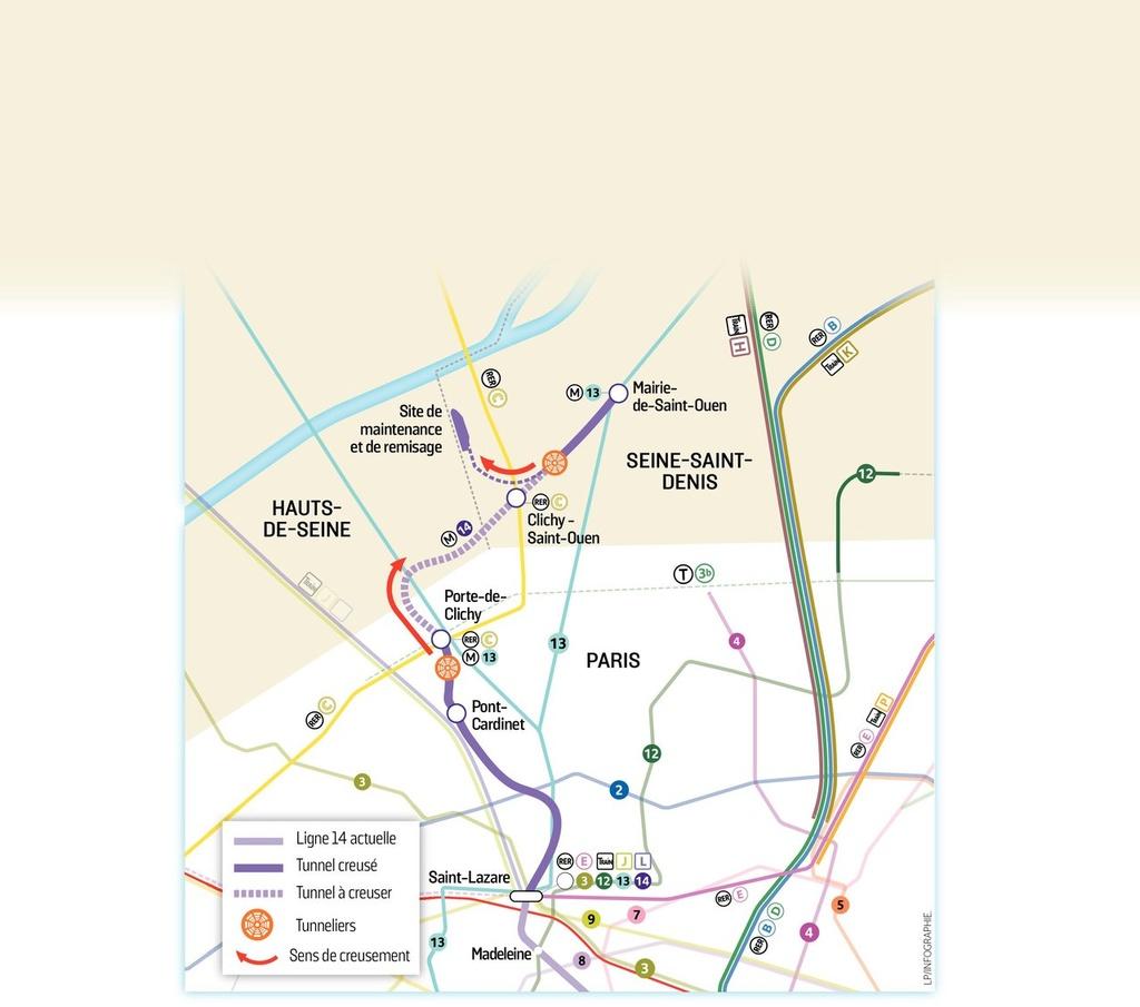Transports en commun - Grand Paris Express - Page 6 C0104012