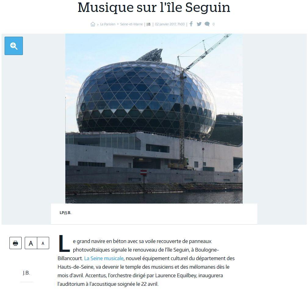 La Seine Musicale de l'île Seguin - Page 7 Clipb110