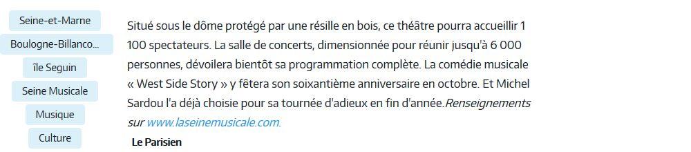 La Seine Musicale de l'île Seguin - Page 7 Clipb111