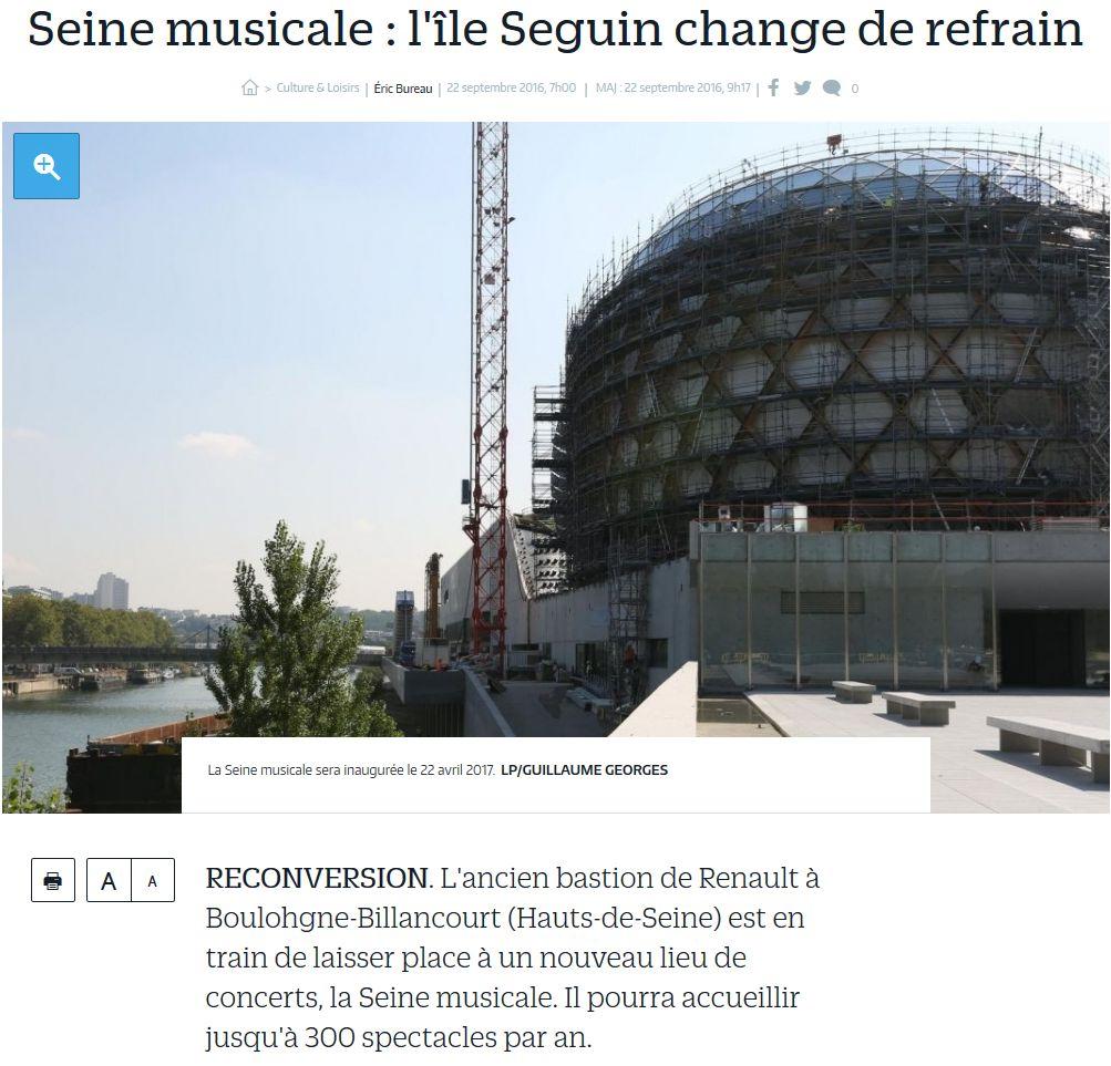 La Seine Musicale de l'île Seguin - Page 7 Clipb114