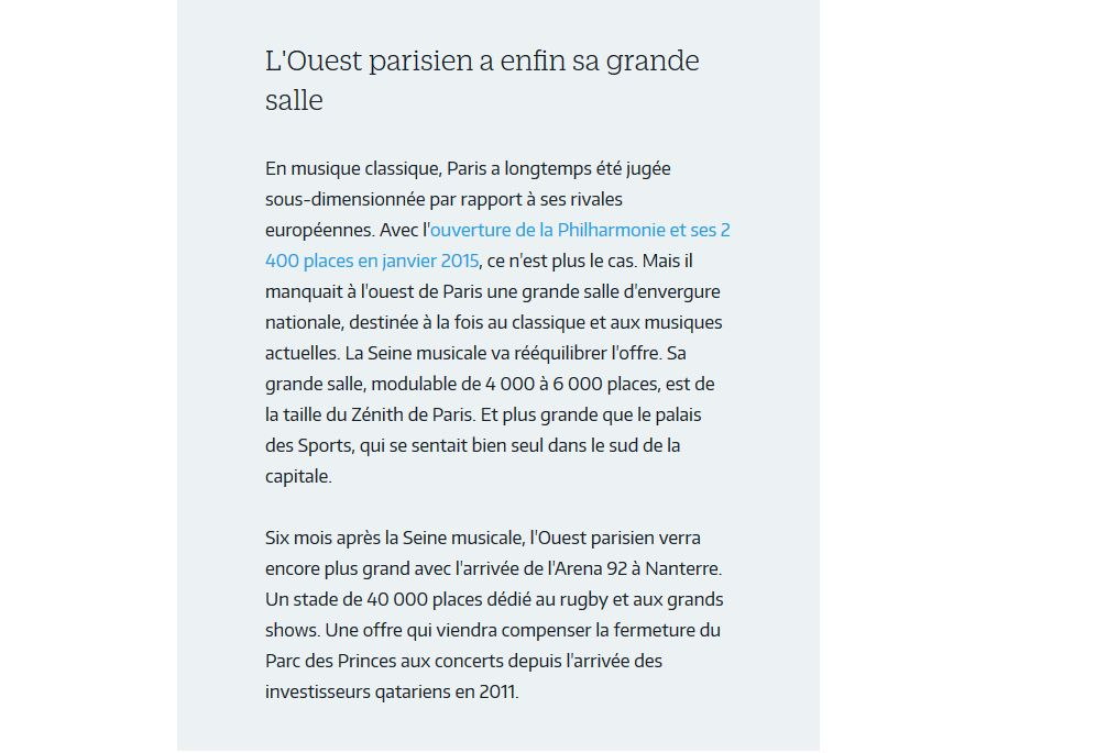 La Seine Musicale de l'île Seguin - Page 7 Clipb118