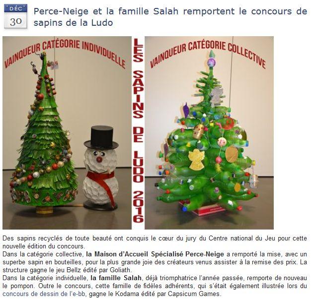 Centre Ludique de Boulogne-Billancourt (CLuBB) - Page 2 Clipb120