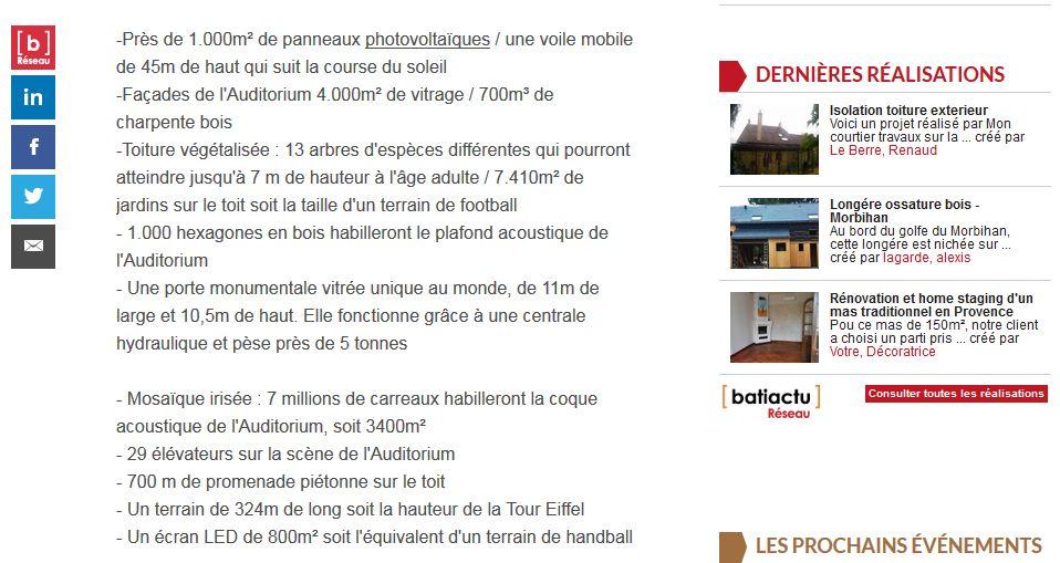 La Seine Musicale de l'île Seguin - Page 7 Clipb174