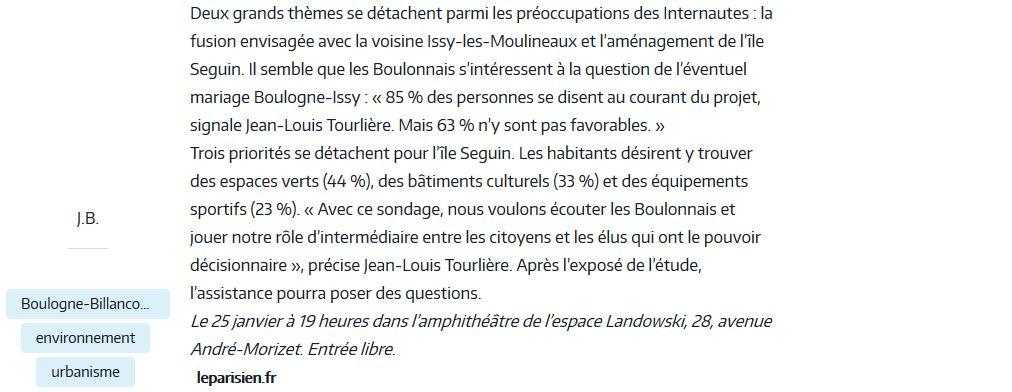 La Seine Musicale de l'île Seguin - Page 7 Clipb193