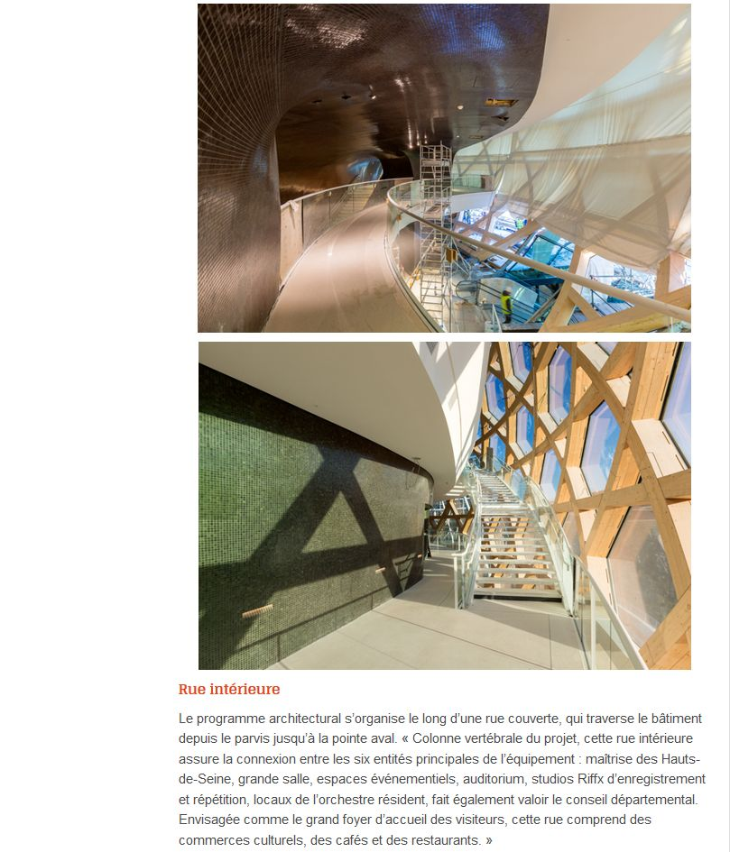 La Seine Musicale de l'île Seguin - Page 7 Clipb201