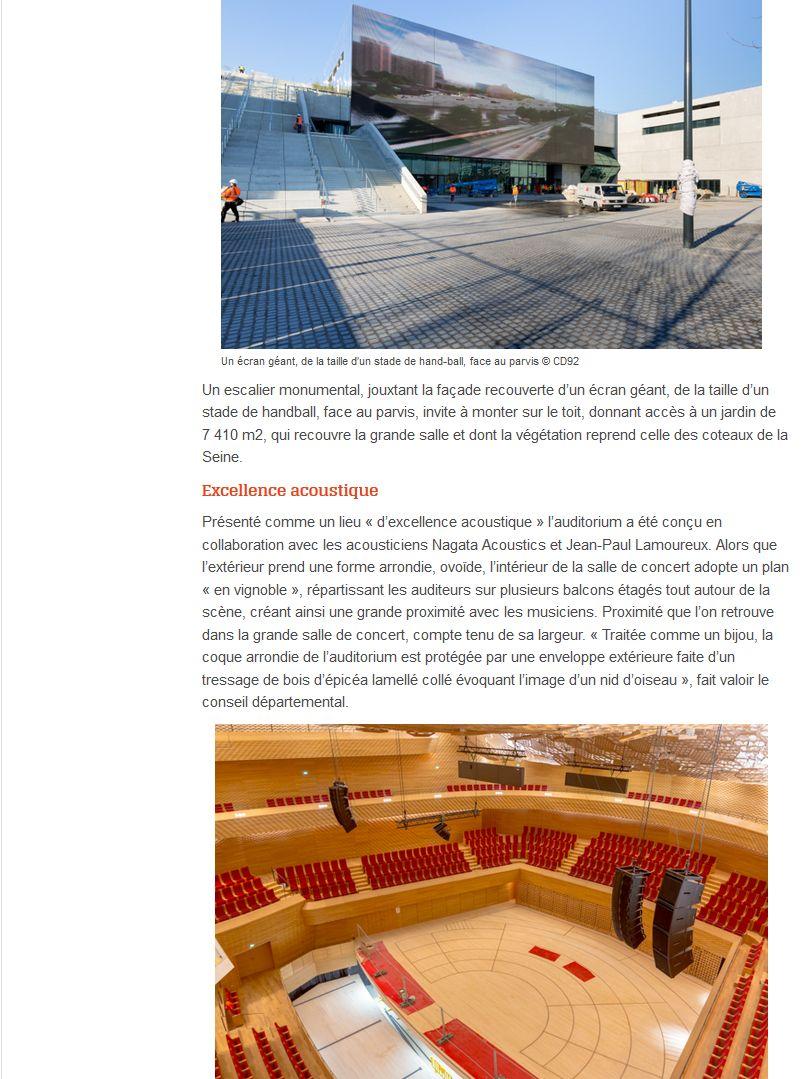 La Seine Musicale de l'île Seguin - Page 7 Clipb203