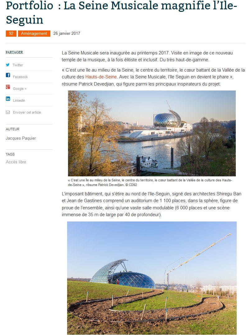 La Seine Musicale de l'île Seguin - Page 7 Clipb204