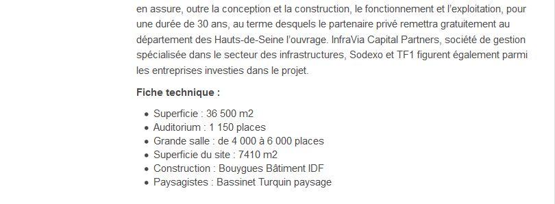 La Seine Musicale de l'île Seguin - Page 7 Clipb205