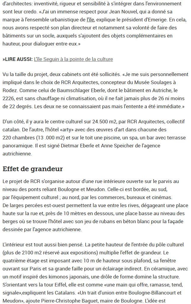 S17 S18 Musée Cinémas et Hôtel AOG Emerige Clipb223