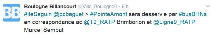 TCSP - (Tramway ou BHNS TZen) - Meudon - Boulogne (- Saint-Cloud ?) Clipb229