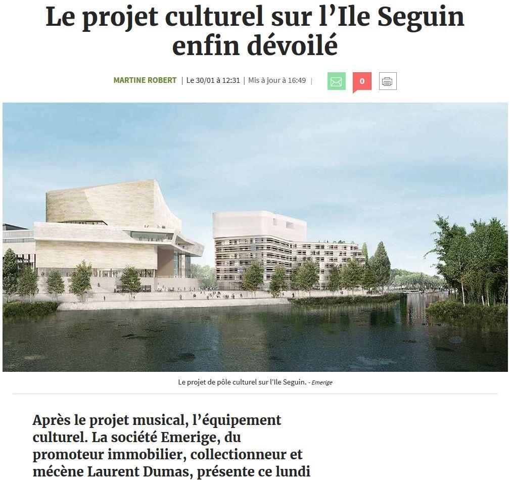 S17 S18 Musée Cinémas et Hôtel AOG Emerige - Page 2 Clipb234