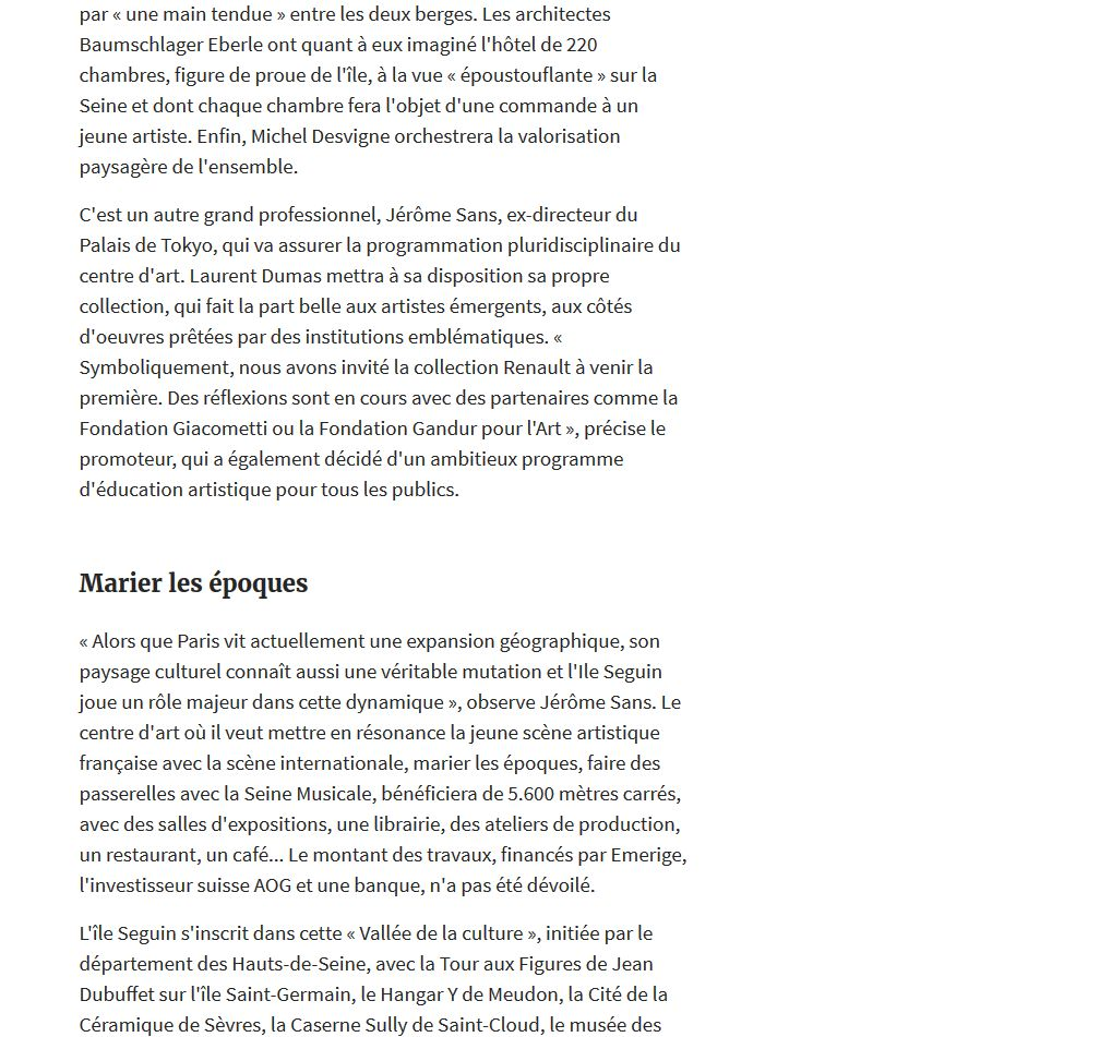 S17 S18 Musée Cinémas et Hôtel AOG Emerige - Page 2 Clipb235
