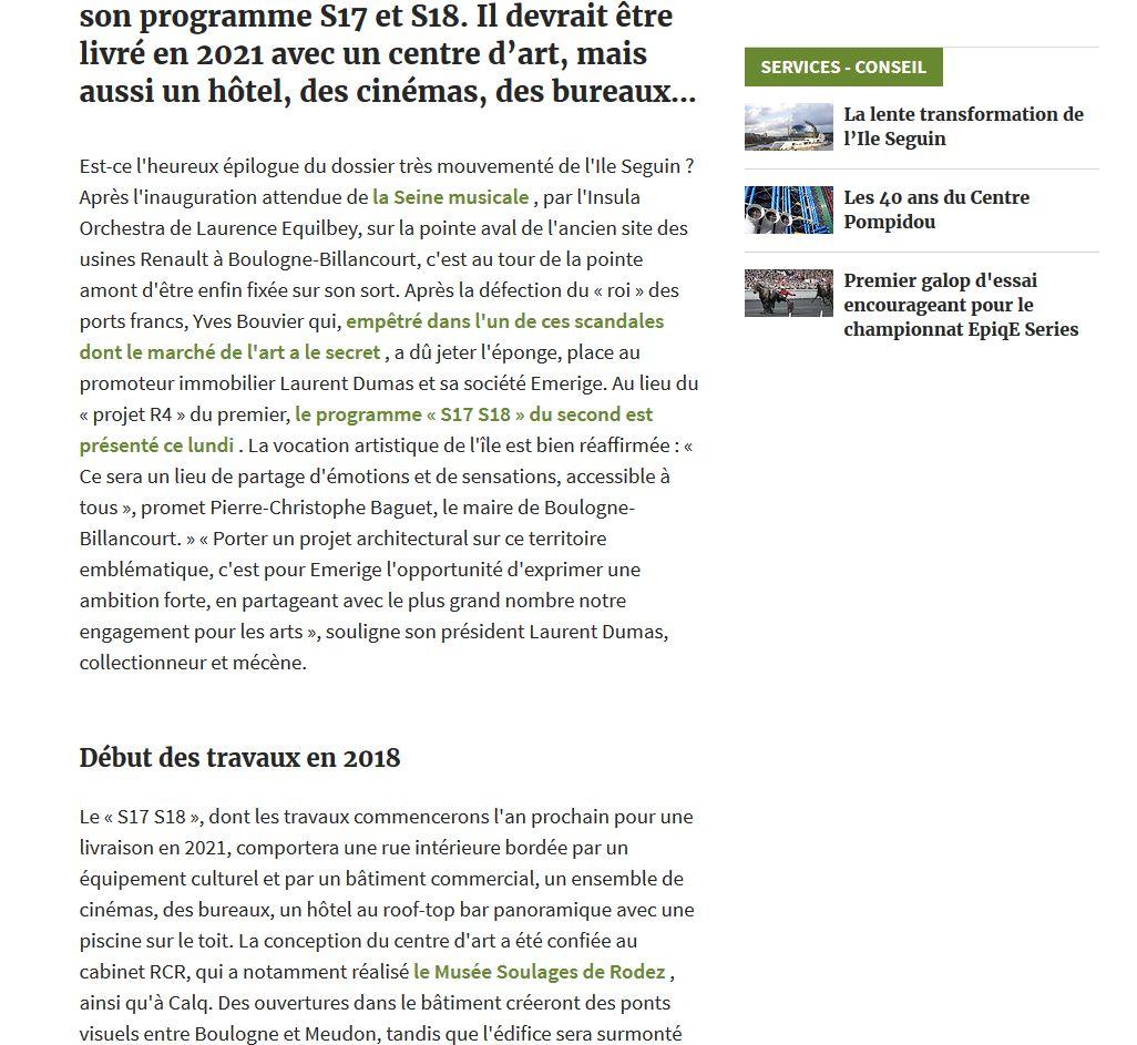 S17 S18 Musée Cinémas et Hôtel AOG Emerige - Page 2 Clipb236