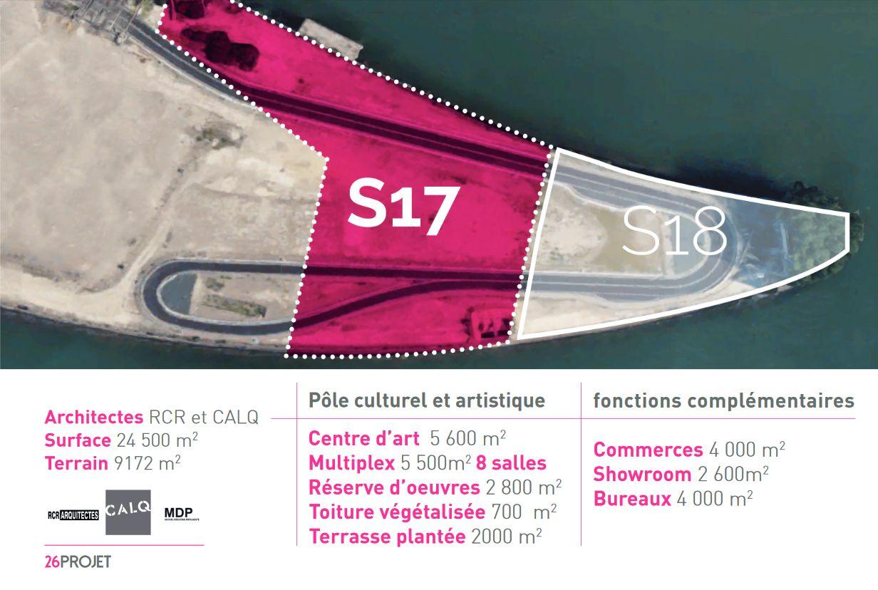 S17 S18 Musée Cinémas et Hôtel AOG Emerige Clipb238