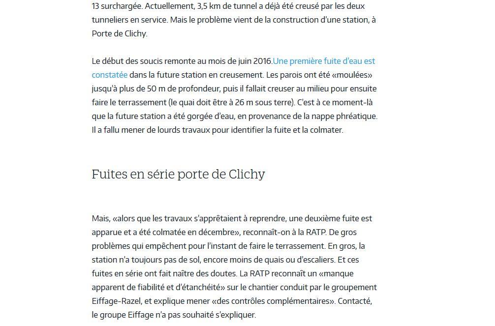 Transports en commun - Grand Paris Express - Page 6 Clipb244