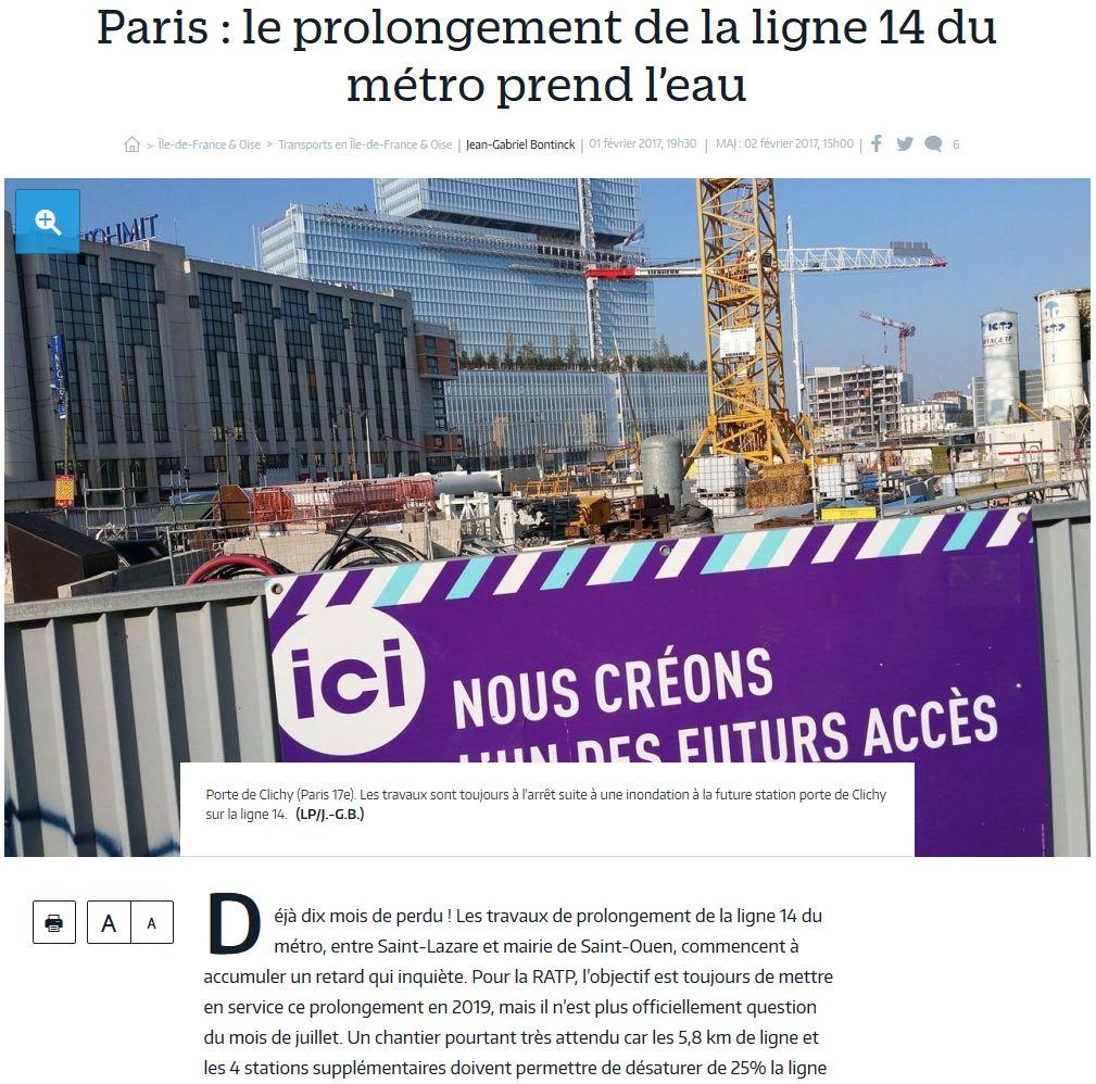 Transports en commun - Grand Paris Express - Page 6 Clipb245