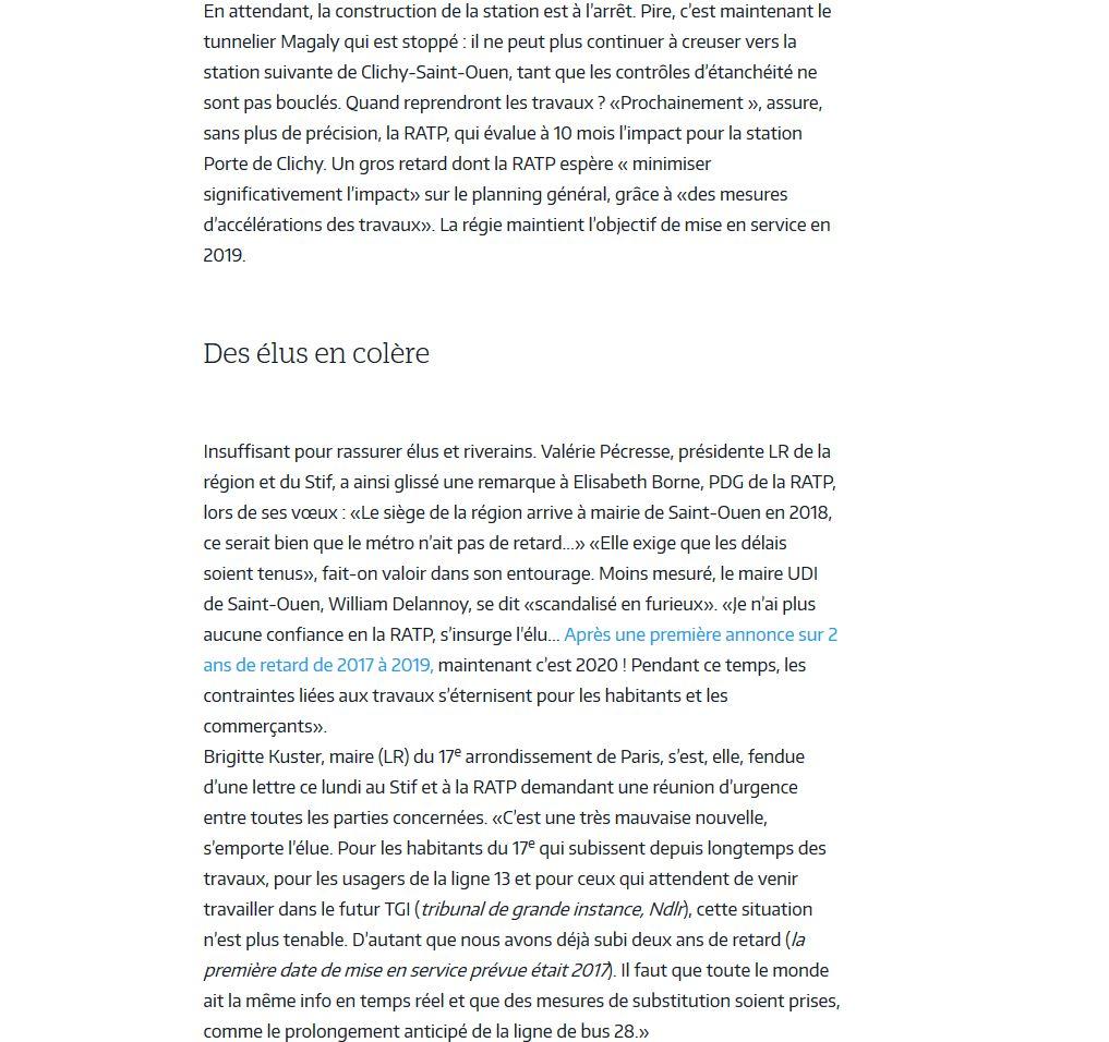 Transports en commun - Grand Paris Express - Page 6 Clipb246