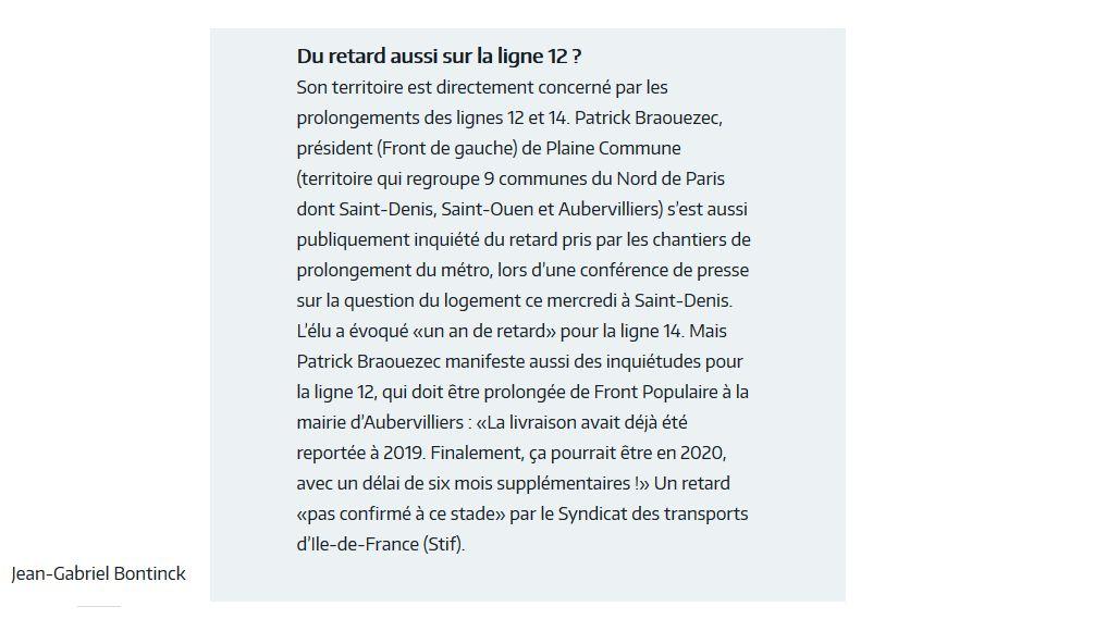 Transports en commun - Grand Paris Express - Page 6 Clipb247