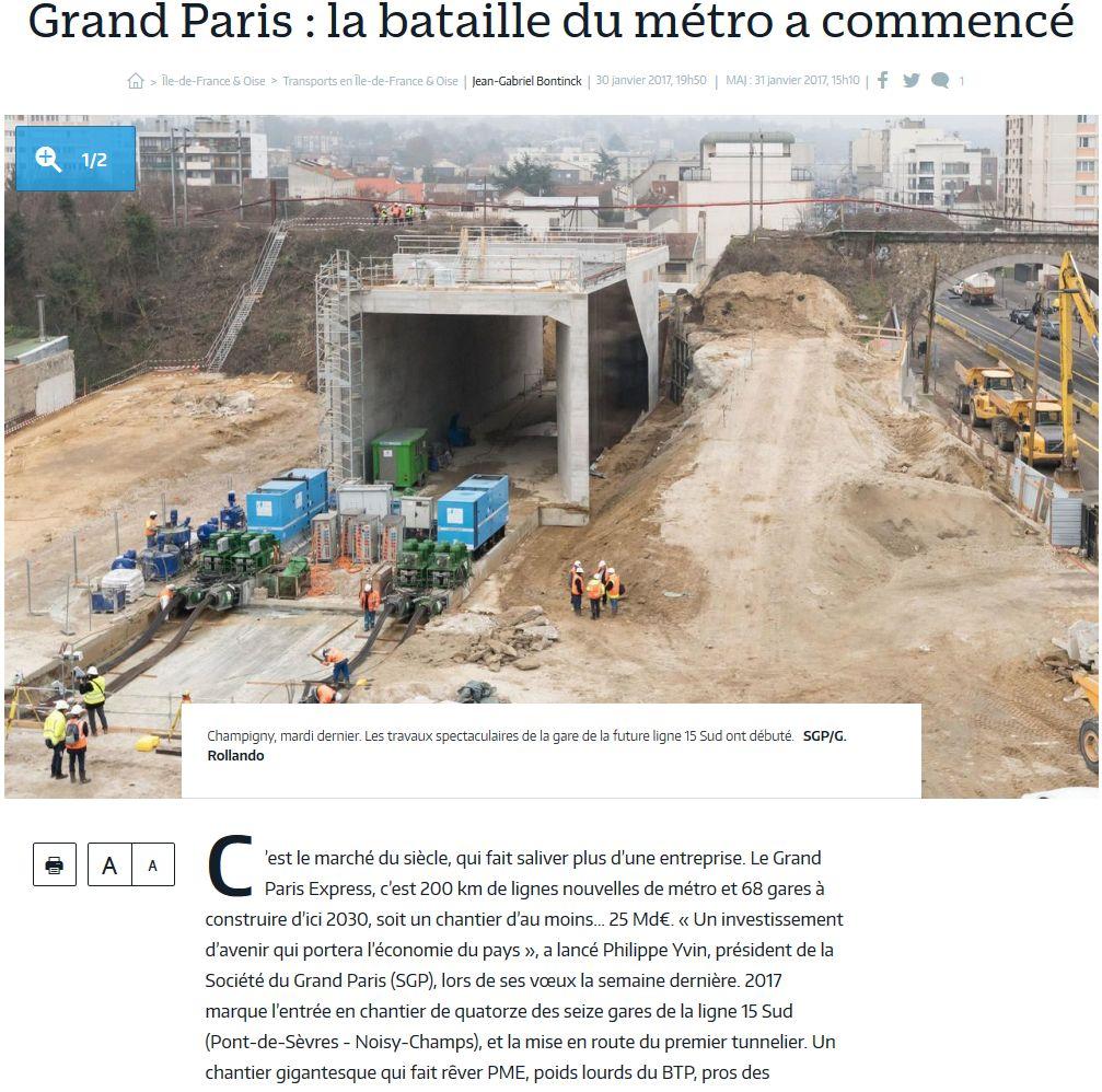 Transports en commun - Grand Paris Express - Page 6 Clipb248
