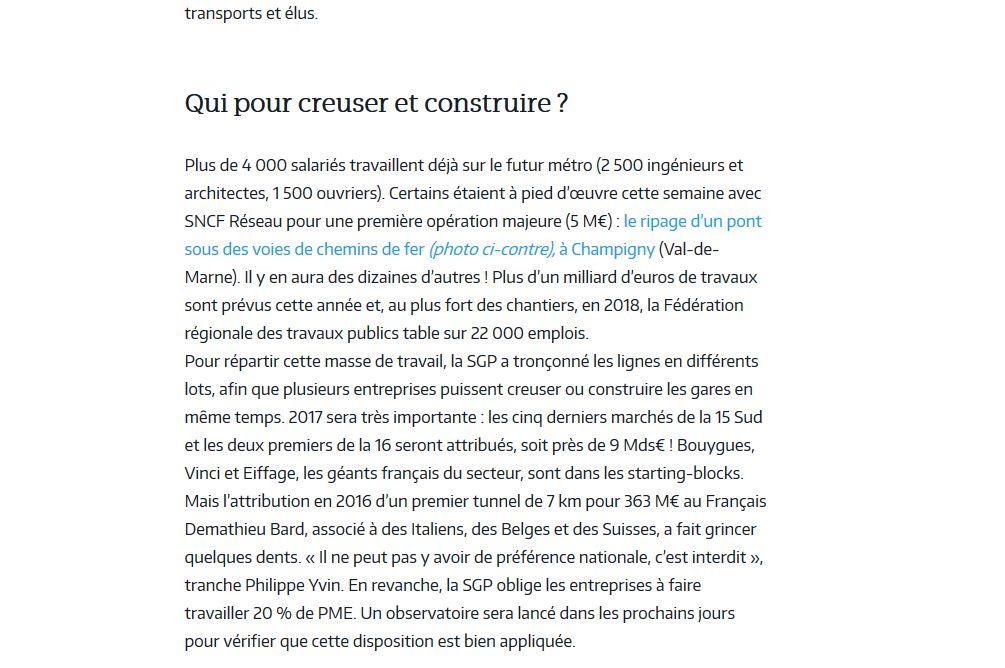 Transports en commun - Grand Paris Express - Page 6 Clipb251