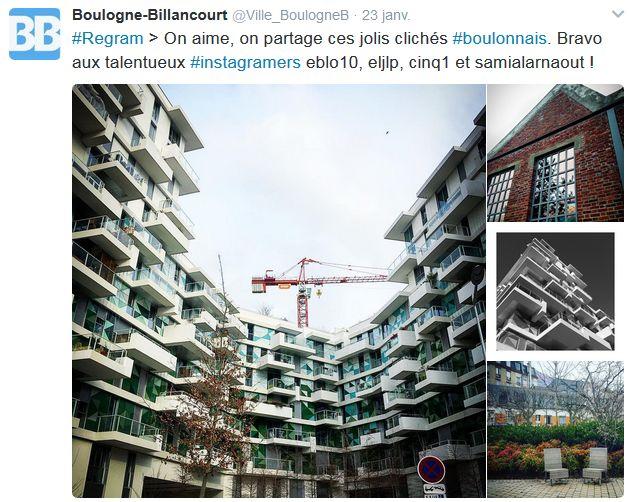 Photos de la ZAC Seguin Rives de Seine (trapèze) - Page 2 Clipb266