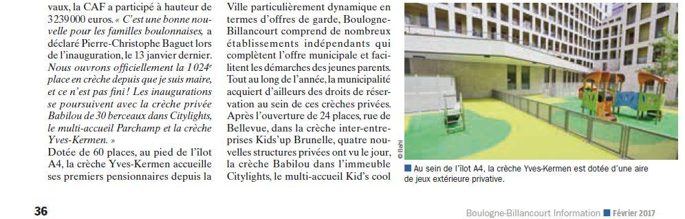 Crèches du quartier Rives de Seine Clipb270