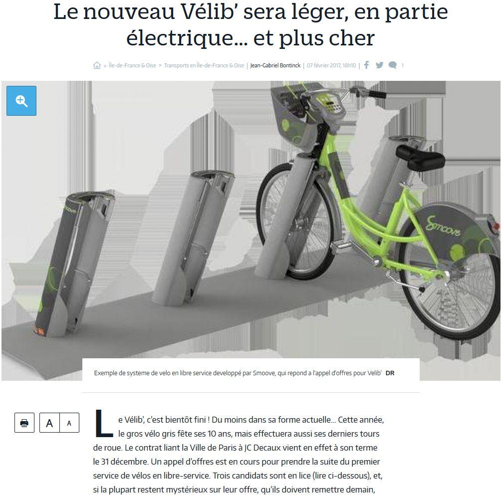 Velib' - Page 2 Clipb297