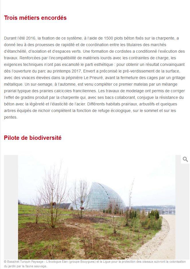La Seine Musicale de l'île Seguin - Page 7 Clipb305