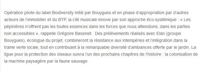 La Seine Musicale de l'île Seguin - Page 7 Clipb306