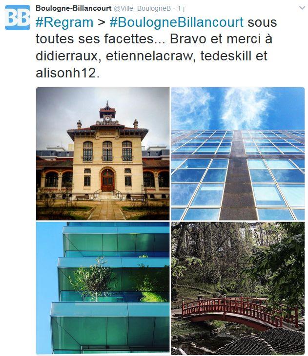 Photos de la ZAC Seguin Rives de Seine (trapèze) - Page 2 Clipb324