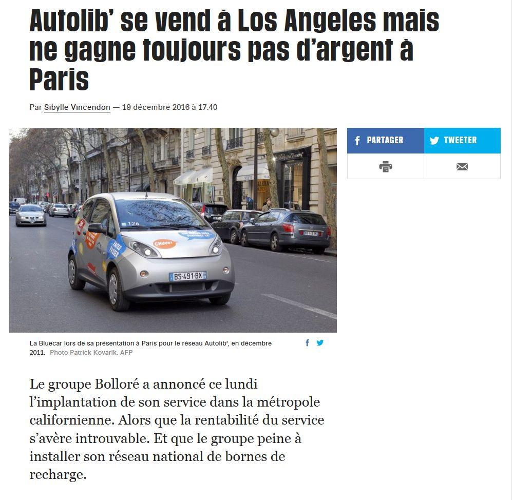 Autolib     Clipbo59