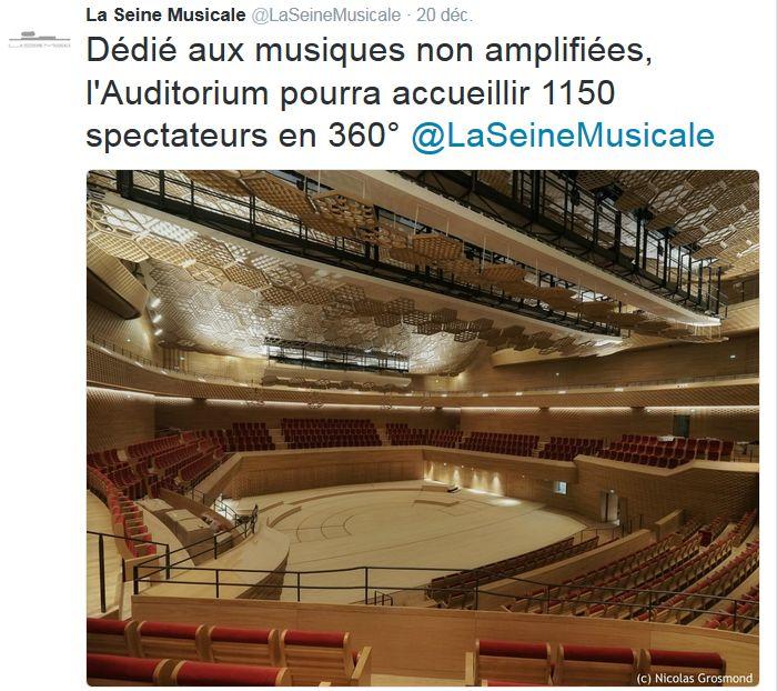 La Seine Musicale de l'île Seguin - Page 7 Clipbo72
