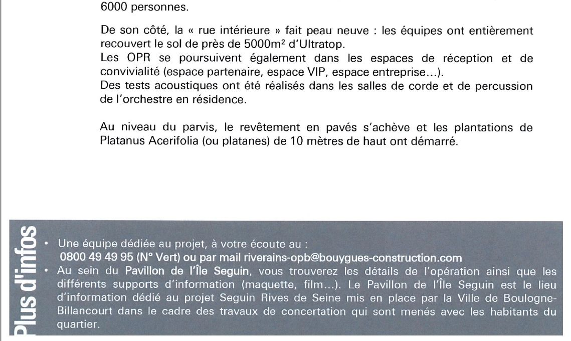 La Seine Musicale de l'île Seguin - Page 7 Clipbo73
