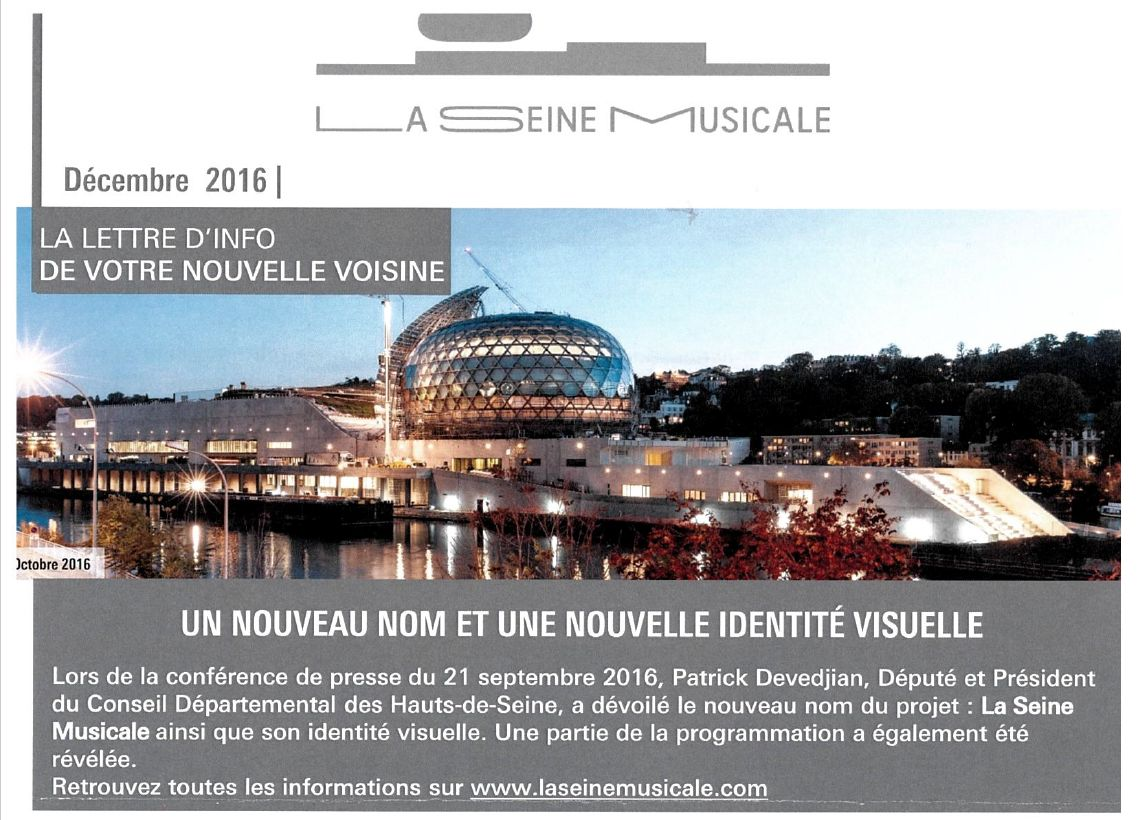 La Seine Musicale de l'île Seguin - Page 7 Clipbo75