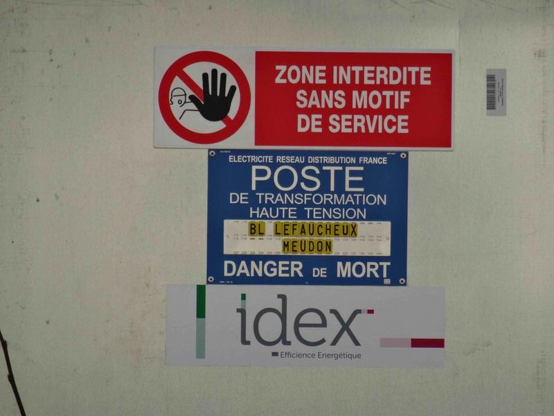 Installations Idex - Réseaux de chaud et de froid Dsc07034