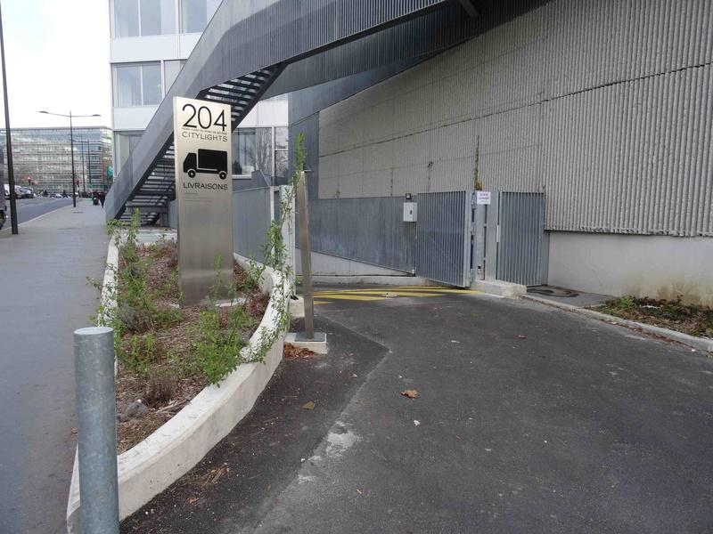 Immeuble Citylights (tours) Dsc07057