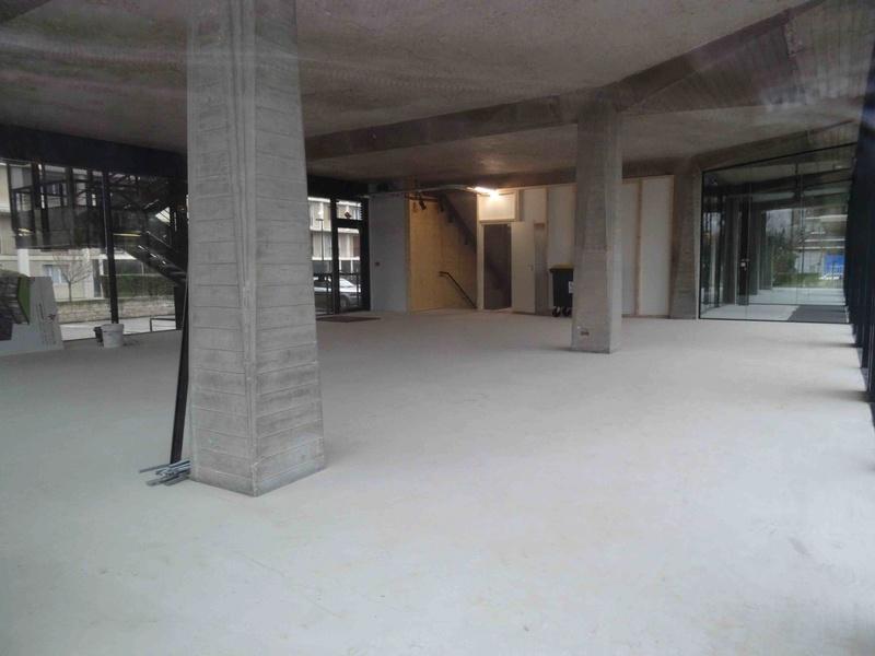 Immeuble Woodeum Dsc07227