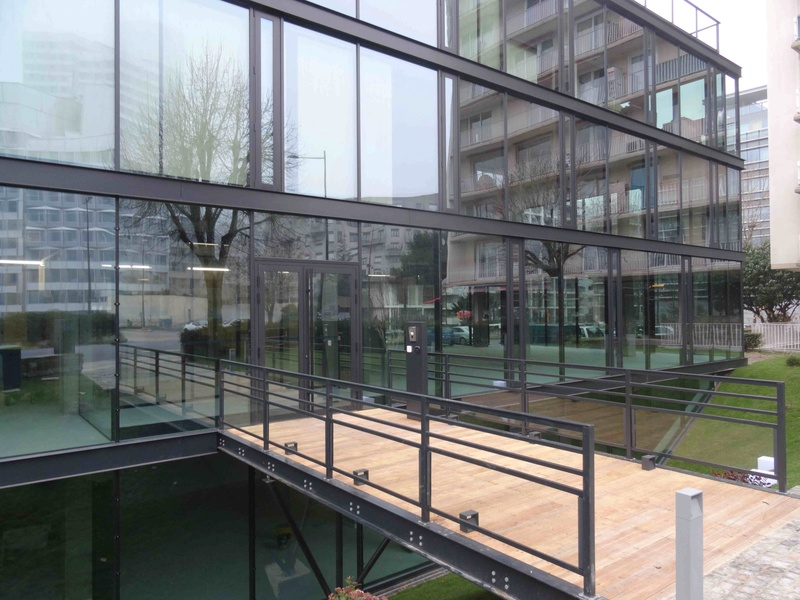 Immeuble Woodeum Dsc07228