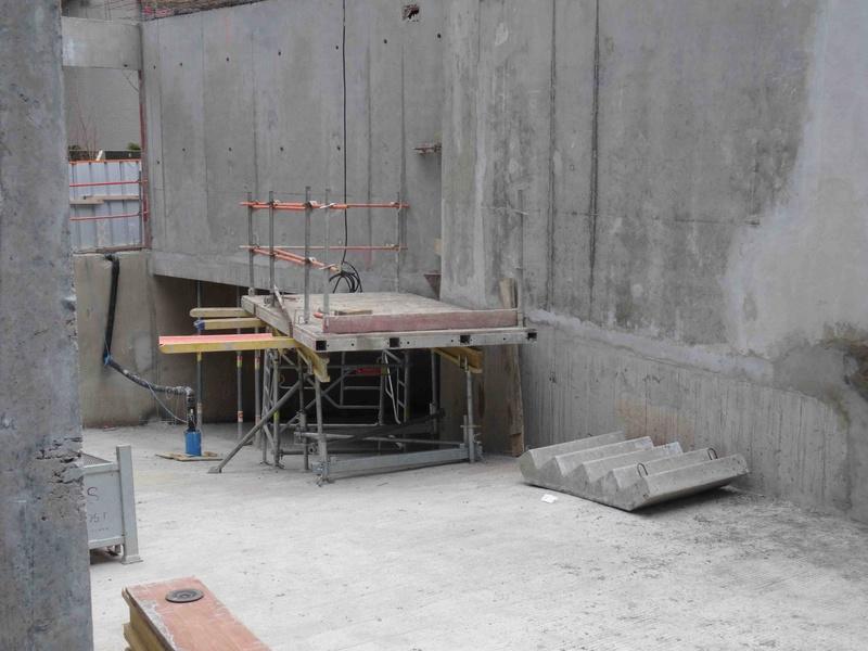Photos logements sociaux YB - Page 2 Dsc07246