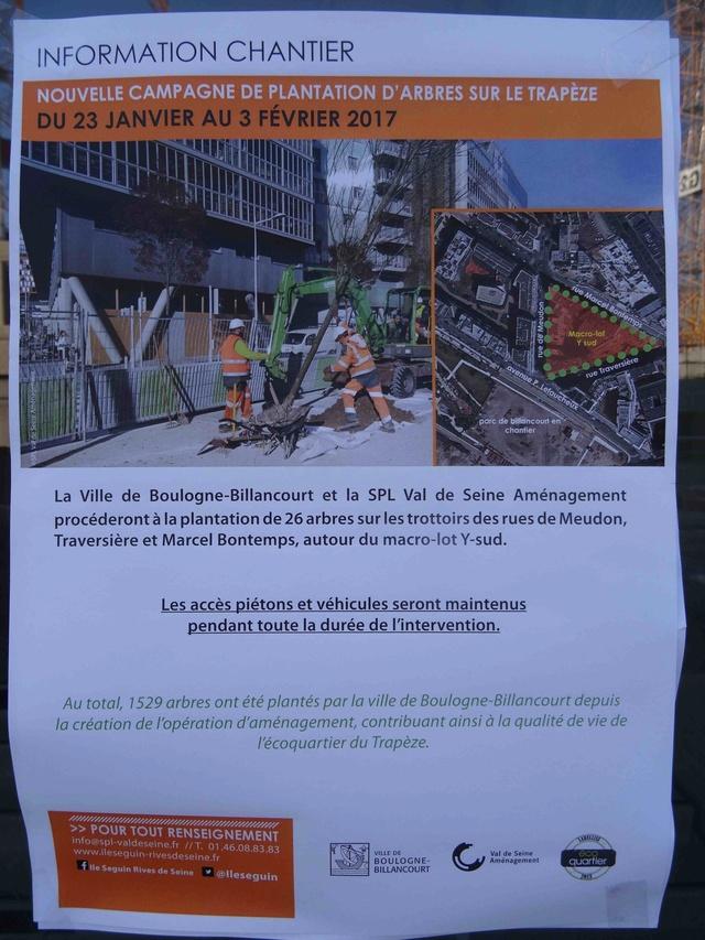 Rue Marcel Bontemps Dsc07510