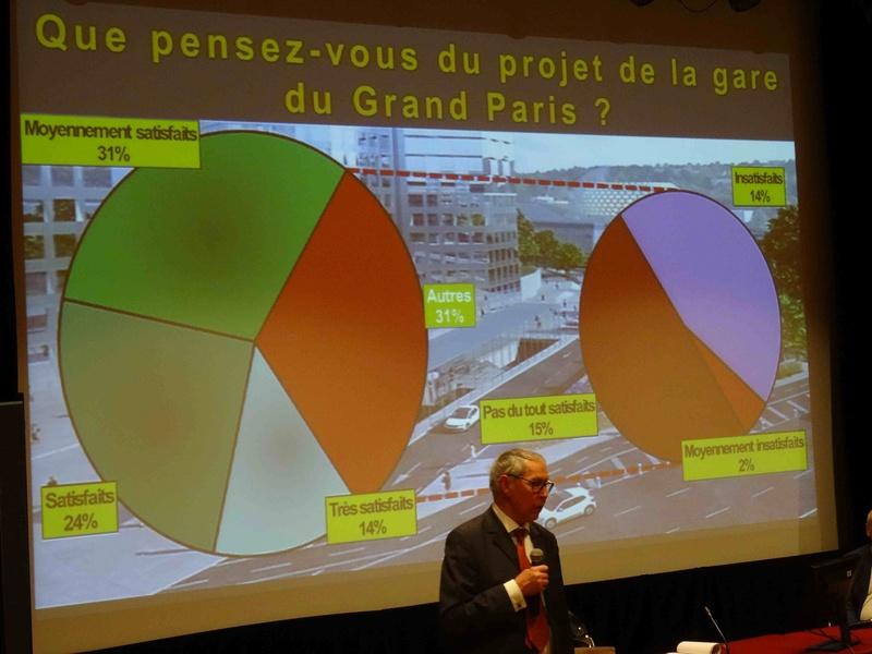 Cadre de vie à Boulogne-Billancourt Dsc07635