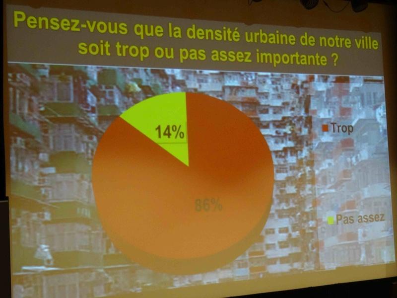 Cadre de vie à Boulogne-Billancourt Dsc07636