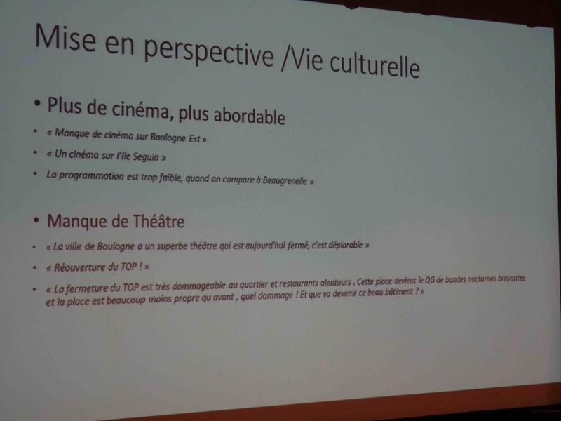 Cadre de vie à Boulogne-Billancourt Dsc07650