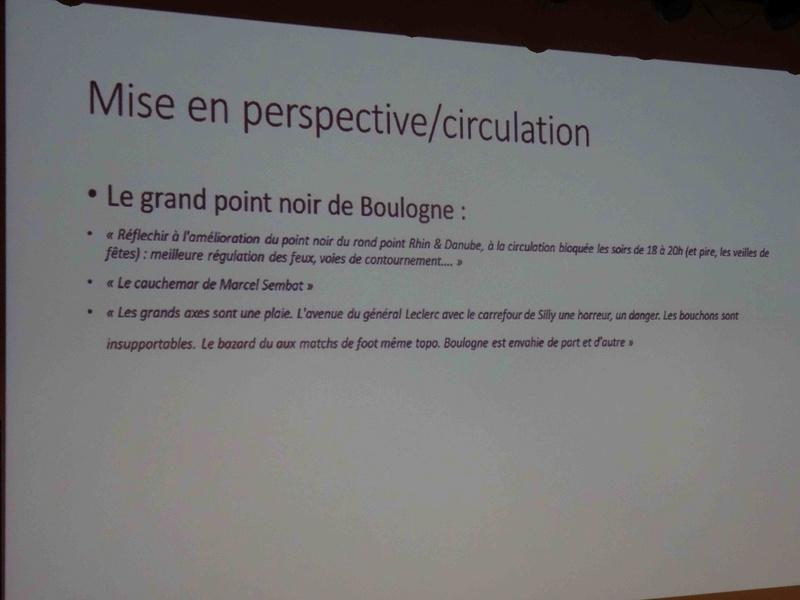 Cadre de vie à Boulogne-Billancourt Dsc07651
