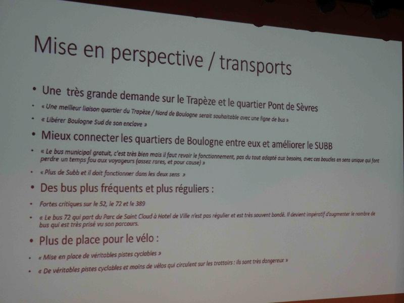 Cadre de vie à Boulogne-Billancourt Dsc07653