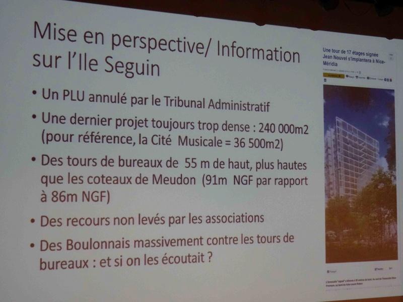 Cadre de vie à Boulogne-Billancourt Dsc07657
