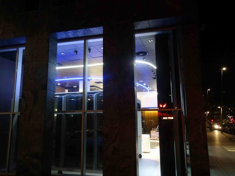 Immeuble Jazz (B2a) Dsc07823