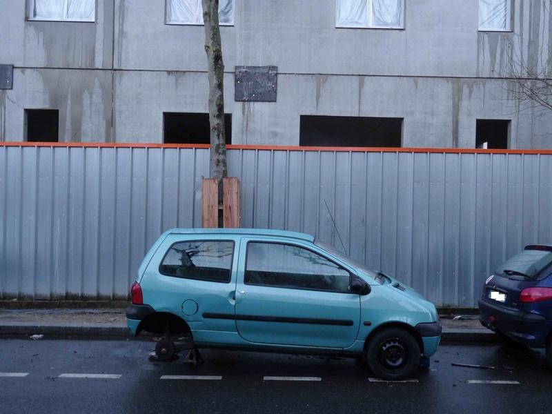 Réparations automobiles rue Nationale Dsc07918
