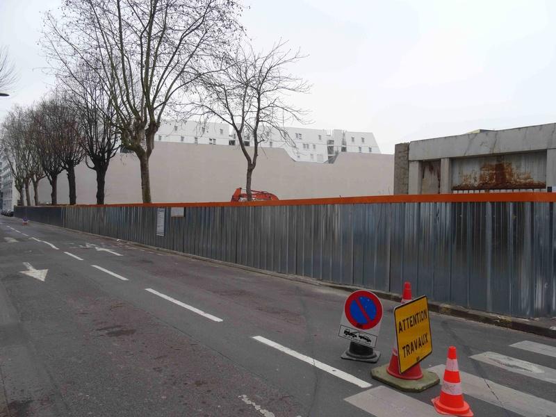 Rue de Meudon - Page 2 Dsc07951